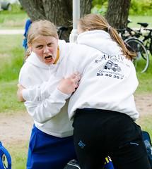 20060604_dsc0038 (ergates) Tags: handball fredrikstad hndball bsk henriettes bkkelaget jenter93