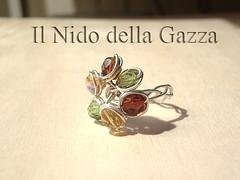 anello-02-verde-marrone-gia
