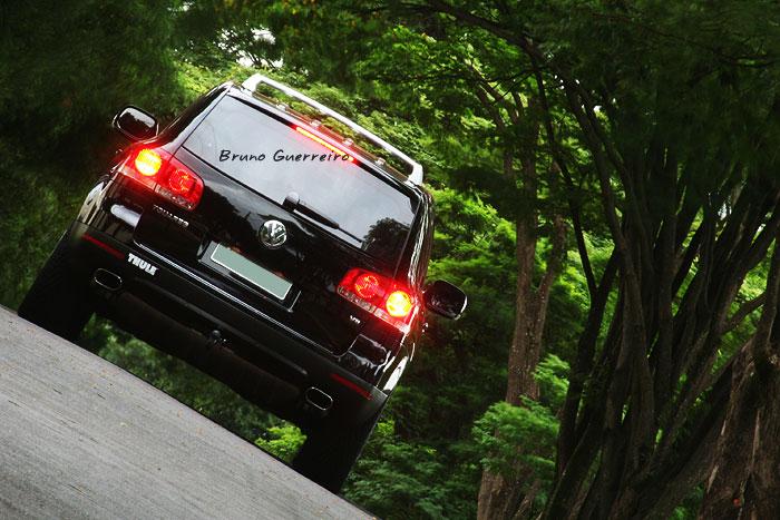 Volkswagen postavlja standarde za E-mobilnost