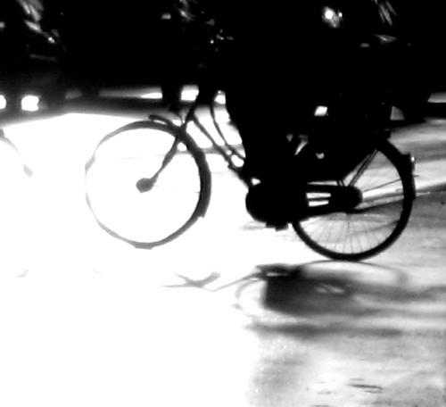 Wheel Melt