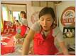 広末涼子 画像49