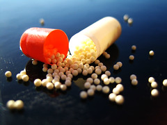 smart drugs (bitzi  ion-bogdan dumitrescu) Tags: macro smart pharmacy drugs drug pharmacology ulcer bitzi interestingness99 i500 spselection lansoprazole pharmaceutcal ibdp img6886modjpg findgetty ibdpro wwwibdpro ionbogdandumitrescuphotography