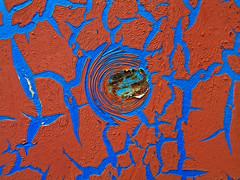 cracked paint (Leo Reynolds) Tags: olympus utata peelingpaint f28 craquelure c770uz iso64 78mm scoutleol30 macrodecay utatafeature olympusc770 0013sec 1ev hpexif grouppeelingpaint groupmacrodecay grouprustycrusty leol30random grouprotsquad grouputata scoutleol30set xintx xepx xexflx xscoutx xexplorex xratioscoutx xxblurbbookxx xxblurbbookcoffeetablexx xleol30x xxplorstatsx