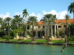 Star Island Miami 086 (Paul Van Metre) Tags: miami mansions starisland