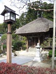 IMG_7091 (washuugenius) Tags: japan photo shrine matsushima