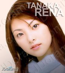 田中麗奈_feature_tanaka_rena
