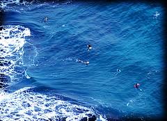 Fantastic Blue (*atrium09) Tags: ocean travel blue sea people espaa beach topf25 water topv111 azul holga lomo spain topv333 agua bravo surf searchthebest superb playa canarias olympus 100v10f surfing tenerife hdr e330 splendiferous capturers 25faves atrium09 250v10f challengeyouwinner bonzag duetos shieldofexcellence ltytrx5 colorphotoaward ltytr1 brpblue rubenseabra