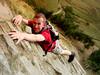 Climbing Jacob's Ladder (mattrkeyworth) Tags: matt derbyshire sony vertigo climbing steep edale jacobsladder p12 dscp12 mattrkeyworth