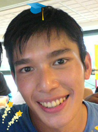 ELVIN NG - Who is talking about ELVIN NG on social media networks