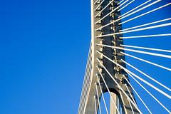 Luas Bridge (C) Nov 2006