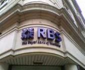 RBS Mark
