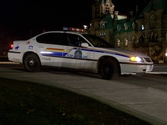 Yet another RCMP Chevy Impala police car... (Steve Brandon) Tags: 15fav ontario canada chevrolet geotagged ottawa chevy wellington policecar rcmp impala parliamenthill mounties eastblock  canadianparliament grc royalcanadianmountedpolice wellingtonst policecruiser wellingtonstreet    gmfyi  ruewellington
