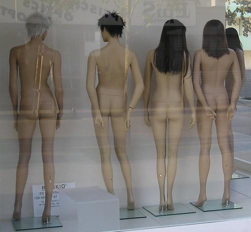 306420791 201dd85a4e jennifer tilly nude