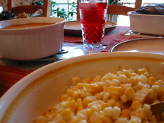 thanksgiving_5655 (gamany) Tags: food canon homemade thanksgiving2006 5655