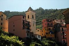 Manarola - Cinque Terre, Italy (uncorneredmarket) Tags: italy liguria cinqueterre italianriviera dpn liguriancoast