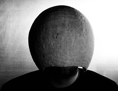 RM & The Physical Spherical Aberration - by DerrickT