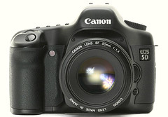 camera japan canon lens 50mm made canon5d eds digitalslr ef
