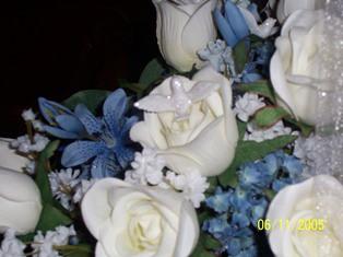 Bride's Bouquet eml lg
