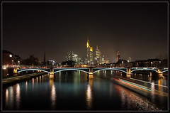 boat trip on the main (Sabinche) Tags: longexposure skyline night germany interestingness bravo frankfurt quality main bridges explore soe sabinche hesse rivermain magicdonkey interestingness02122006 outstandingshots spectnight abigfave flickrwalk01122006 explore02122006 thegoldenmermaid