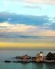 Belza (CGPHT) Tags: villa biarritz belza 85points flickrduel