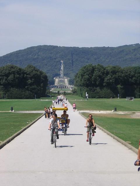 06.8.2005 - Caserta (12)