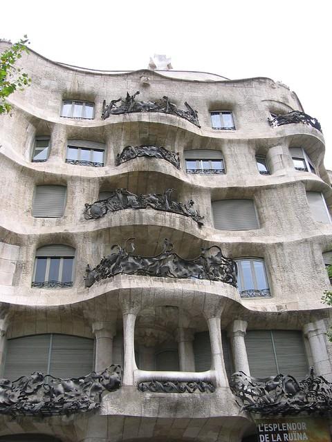 09.8.2005 - Barcelona (16)