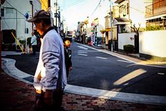 20161129-L1000720 (Mac Kwan) Tags: leica travel japan kyoto m240 color street
