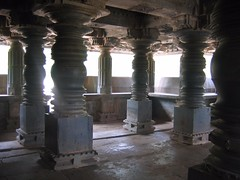KALASI Temple Photography By Chinmaya M.Rao  (140)