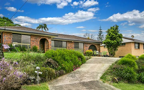 6 Kathryn Drive, Goonellabah NSW 2480