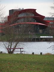 Neues Hans-Otto-Theater