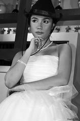 Cowboy Bride (Rastamarie) Tags: philippines thebest natures fpc rastamarie fpcshootersnight naturesthebest naturesthebestinvitedphotosonly lovenatures dianneobviar yhanviewfinder