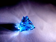 Fancy Cut London Blue Topaz I (mightyquinninwky) Tags: light beautiful topv111 stone geotagged 2000 10 lovely1 favorites fave explore 25 refraction karma 500 20 1500 1000 gem 1on1 semiprecious appleaperture adobelightroom 2on2 fancycut 1on1macro 1on1object 123faves 1on1photooftheday 5for2 londonbluetopaz 123f1 bfv1 brpblue geo:lat=38028554 geo:lon=84488328 top20blue jasonpresser grouptripod 11223344556677 exploreformyspacestation