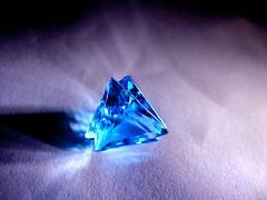 Fancy Cut London Blue Topaz I (mightyquinninwky) Tags: light beautiful topv111 stone geotagged 2000 10 lovely1 favorites fave explore 25 refraction karma 500 20 1500 1000 gem 1on1 semiprecious appleaperture adobelightroom 2on2 fancycut 1on1macro 1on1object 123faves 1on1photooftheday 5for2 londonbluetopaz 123f1 bfv1 brpblue geo:lat=38028554 geo:lon=84488328 top20blue jasonpresser grouptripod 11223344556677 exploreform