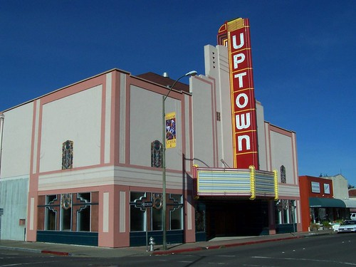 20070120 Uptown Theater, 1937