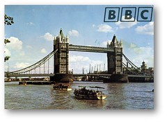 BBC QSL (Radio Rover) Tags: uk london radio bbc beeb fm londoncalling britan worldservice shortwaveam