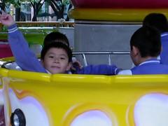 DSCN2124 (shaolin0049) Tags: 兒童樂園