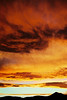 Altiplano - Bolivia (RoryO'Bryen) Tags: andes bolivia southamerica travel landscape sky clouds fire viajes américadelsur latinamerica roryobryen roarsthelion américalatina amériquedusud sudamérica viaje voyage rory obryen stunning light copyrightroryobryen scannedfromnegative scanofnegative film rollo película pellicule amériquelatine travels analog 35mm