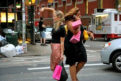 IMG_7032 (artcphoto) Tags: street city nyc newyork women downtown manhattan soho broadway photogtapher 1on1peoplephotooftheday superbmasterpiece 1on1peoplephotoofthedaymay2007