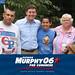 Patrick Murphy for Congress