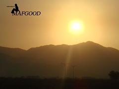 m3'rb (MaFgo0oD) Tags: khorfakkan