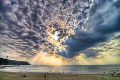 Shonan Sky