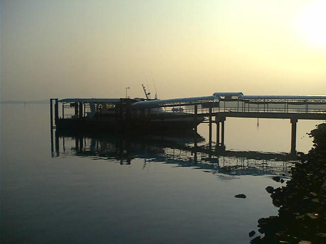 Plbhn ferry btm
