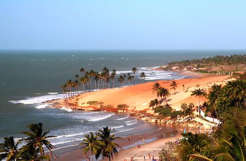 Thumbnail from Lagoinha Beach
