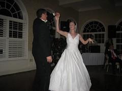 IMG_2356 (kristin_sjogaber) Tags: wedding marsala