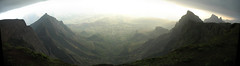 Gates to heaven (Amit_C) Tags: view panoramic kokankada