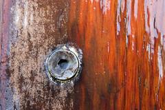 teeter-totter-3 8114 (blairware) Tags: park wood rain seat guelph weathered teetertotter