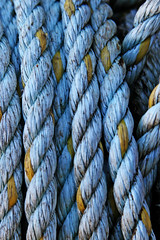 rope (Leo Reynolds) Tags: canon eos iso200 rope f11 30d 0ev macrodecay hpexif 0017sec 132mm leol30random xleol30x xratio2x3x xxx2006xxx