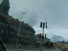 Christiansborg (yezdk) Tags: architecture copenhagen denmark cph danmark københavn yez kbenhavn yezphoto yezfoto yezdk therealyez