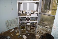 Chernobyl_174 (isuksig98) Tags: ukraine stalker chernobyl pripyat