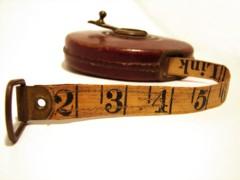 business management, measuring success